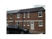 2 bedroom flat in Hayfield Road, North Oxford, Oxford {2GTNJ} Book Online - The Rent Guru