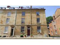 4 bedroom flat in St John Street, City Centre, Oxford {CVDJ4} Book Online - The Rent Guru