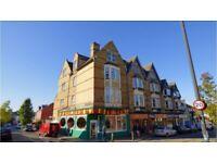 1 bedroom in 92 Cowley Road, Cowley Road, Oxford {X24WF} Book Online - The Rent Guru