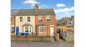 2 bedroom flat in 25 Hurst Street, Oxford {W36H} Book Online - The Rent Guru