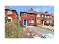 5 bedroom house in Gipsy Lane, Headington, Oxford {HCF4O} Book Online - The Rent Guru