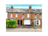 5 bedroom house in Crown Street, Oxford {TXSBA} Book Online - The Rent Guru