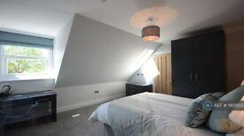 1 bedroom in Caversham Road, Reading, RG1 (#1165503)
