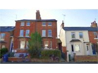 5 bedroom house in James Street, Oxford {RKXP} Book Online - The Rent Guru