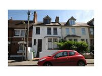 2 bedroom flat in St Marys Road, Oxford {ZGN3} Book Online - The Rent Guru