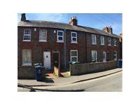 4 bedroom house in Tyndale Road, Oxford {OBKHR} Book Online - The Rent Guru