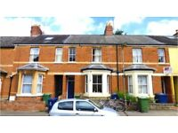 5 bedroom house in Boulter Street, Oxford {YUD34} Book Online - The Rent Guru