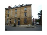 4 bedroom flat in St John Street, City Centre, Oxford {CVDJ4} Book Online - The Rent Guru