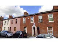 5 bedroom house in Randolph Street, Oxford {IT1NM} Book Online - The Rent Guru