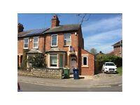 6 bedroom house in East Avenue, Oxford {96JM1} Book Online - The Rent Guru