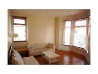 3 bedroom flat in 85 Angus Street, Roath, Cardiff {YIEL4} Book Online - The Rent Guru