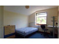 1 bedroom in Aston Street, Oxford {X7607} Book Online - The Rent Guru