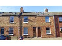 1 bedroom in Denmark Street, Oxford {BGWR} Book Online - The Rent Guru