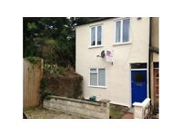4 bedroom house in Union Street, Oxford {7HDNR} Book Online - The Rent Guru