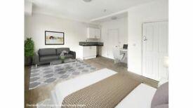 1 bedroom flat in Aston Street, Oxford {RJG9} Book Online - The Rent Guru