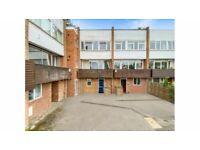 6 bedroom house in Horwood Close, Oxford {FBLJ2} Book Online - The Rent Guru