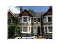 4 bedroom house in Jeune Street, St Clements, Oxford {KVGZ} Book Online - The Rent Guru