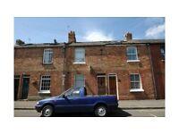 5 bedroom house in Denmark Street, Oxford {5V0NV} Book Online - The Rent Guru