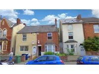 5 bedroom house in James Street, Oxford {F49N2} Book Online - The Rent Guru