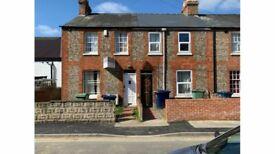 1 bedroom in Tyndale Road, St Clements, Oxford {UWLY} Book Online - The Rent Guru