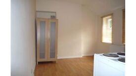 1 bedroom flat in Ely Road, Llandaff, Cardiff {1Z21WS9Q} Book Online - The Rent Guru