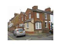 4 bedroom house in James Street, Oxford {NPIQE} Book Online - The Rent Guru