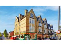 1 bedroom in 92 Cowley Road, Oxford {DDIWW} Book Online - The Rent Guru