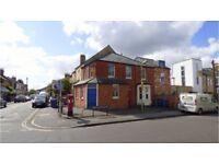 1 bedroom in Bullingdon Road, Oxford {9CFNI} Book Online - The Rent Guru