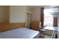 1 bedroom in Boulter Street, Oxford {ZKJ48} Book Online - The Rent Guru