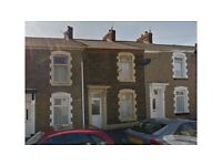 2 bedroom house in Phillips Street, Swansea {89SHZ} Book Online - The Rent Guru
