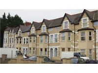 2 bedroom flat in Ely Road, Llandaff, Cardiff {5F82G} Book Online - The Rent Guru