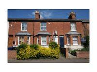 4 bedroom house in James Street, Oxford {WCNRV} Book Online - The Rent Guru
