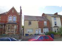 5 bedroom house in James Street, Cowley, Oxford {ILPPR} Book Online - The Rent Guru