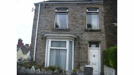 3 bedroom house in Waun Wen Road, Swansea {9YEFH} Book Online - The Rent Guru