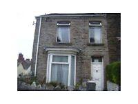 3 bedroom house in Waun Wen Road, Swansea {9YEFH} Book Online - The Rent Guru