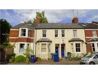 5 bedroom house in Boulter Street, Oxford {ACIAJ} Book Online - The Rent Guru