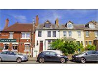4 bedroom flat in St Marys Road, Oxford {AA5N7} Book Online - The Rent Guru