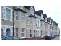 1 bedroom flat in Ely Road, Llandaff, Cardiff {M8V8K} Book Online - The Rent Guru