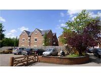 4 bedroom flat in Hayfield Road, North Oxford, Oxford {CF8JO} Book Online - The Rent Guru