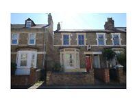 6 bedroom house in Bullingdon Road, Oxford {6RD8K} Book Online - The Rent Guru