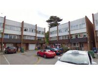 1 bedroom in Horwood Close, Headington, Oxford {5OOQ6} Book Online - The Rent Guru