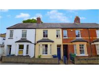 5 bedroom house in Boulter Street, Oxford {CHDWR} Book Online - The Rent Guru