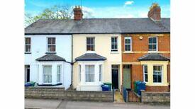 5 bedroom house in Boulter Street, Oxford {TFGOA} Book Online - The Rent Guru