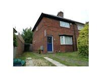 4 bedroom house in Valentia Road, Headington, Oxford {0JWI} Book Online - The Rent Guru
