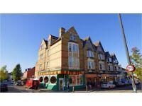 4 bedroom flat in 92 Cowley Road, Oxford {JZSLG} Book Online - The Rent Guru
