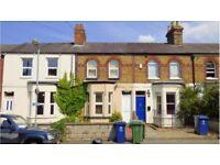 1 bedroom in Rectory Road, Oxford {9EOM} Book Online - The Rent Guru