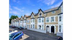 1 bedroom flat in Ely Road, Llandaff, Cardiff {OLF} Book Online - The Rent Guru