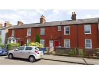 4 bedroom house in Marston Street, Cowley, Oxford {YI0TO} Book Online - The Rent Guru