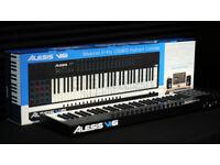 ALESIS V161 FOR SALE