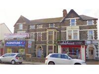 1 bedroom flat in City Road, Roath, Cardiff {HOHG} Book Online - The Rent Guru
